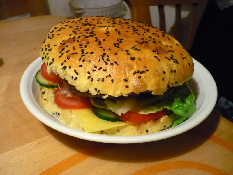 gloriousburgerfinal2