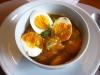 Eier-Kartoffel-Curry